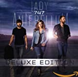 747 (Deluxe Edition)