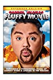 The Fluffy Movie