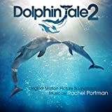 Dolphin Tale 2 Soundtrack