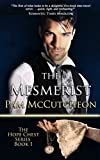 Free eBook - The Mesmerist