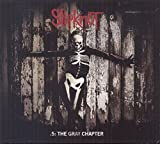 .5: The Gray Chapter (Deluxe Edition)