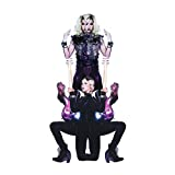 Plectrumelectrum (2014) (Album) by Prince