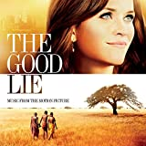 The Good Lie Soundtrack
