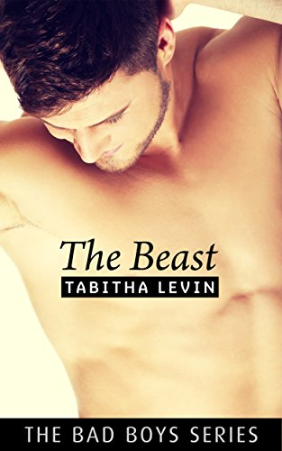 The Beast by Tabitha Levin