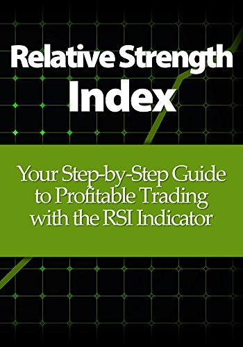 Relative Strength Index Pdf