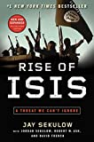 Rise of ISIS : a threat we can't ignore