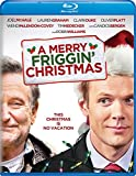 A Merry Friggin' Christmas [Blu-ray]