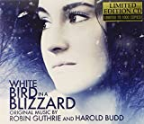 White Bird in a Blizzard Soundtrack