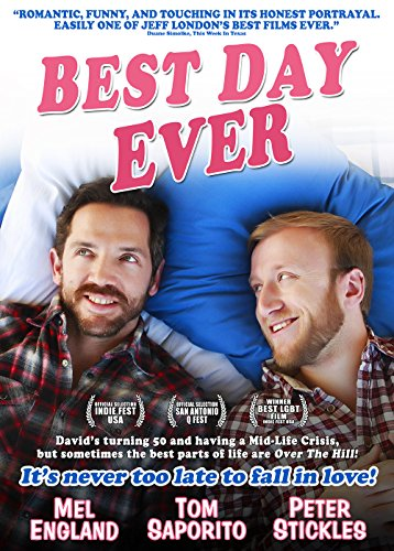 best gay films 2007