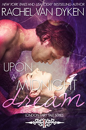 Upon a Midnight Dream