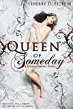 Free eBook - Queen of Someday