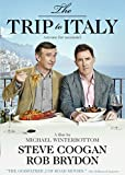The Trip To Italy