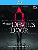 At the Devil's Door [Blu-ray]