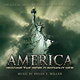 America: Imagine the World Without Her Soundtrack