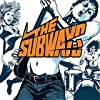 The Subways (import) [Import, Original recording]