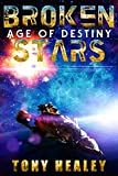 Free Kindle Book : Age of Destiny (The Broken Stars Book 1)