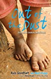 Free eBook - Out of the Dust
