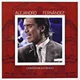 Confidencias Reales (CD/DVD) [Deluxe Edition]