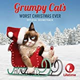 Grumpy Cat's Worst Christmas Ever Soundtrack
