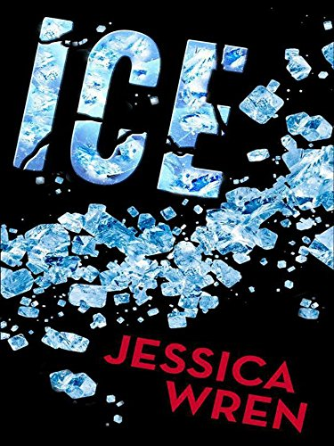 Free Kindle Book : Ice