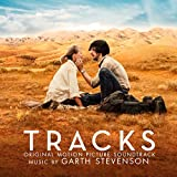 Tracks Soundtrack