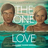 The One I Love Soundtrack