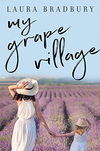 Free eBook - My Grape Village