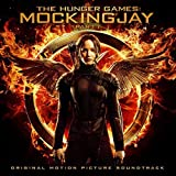 The Hunger Games: Mockingjay, Part 1 Soundtrack