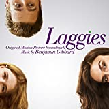 Laggies Soundtrack
