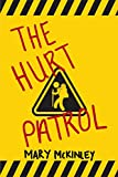 The Hurt Patrol