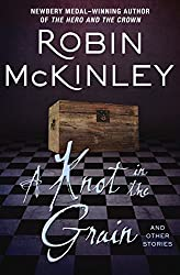 Eight Seminal Works of Fantasy By Robin Mckinley Coming Soon to eBook Format