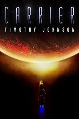 [GUEST POST] Timothy Johnson on Five Needlessly Inaccurate Sci-Fi Myths and Their Awesome Truths