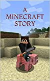 Free Kindle Book : A Minecraft Story for Kids: A Minecraft Adventure on a Mysterious Island! (Minecraft Stories for Kids Book 1)