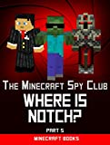 Free Kindle Book : Minecraft: Where