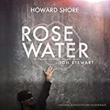 Rosewater Soundtrack