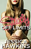 Free Kindle Book : Strictly Off Limits