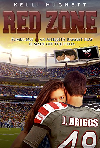 Red Zone - A Holiday Christmas & Thanksgiving Romance - There is no overtime in the game of murder