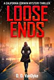 Free eBook - Loose Ends