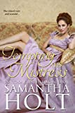 Free eBook - Tempting His Mistress