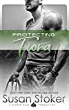 Free eBook - Protecting Fiona