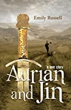Free Kindle Book : Aurian and Jin: A Love Story (The Sundering Trilogy Book 1)