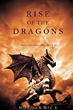 Free eBook - Rise of the Dragons