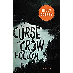 The Curse of Crow Hollow