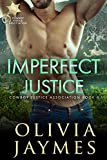 Free eBook - Imperfect Justice