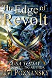 Free eBook - The Edge of Revolt