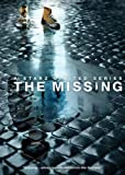 The Missing: Eden / Season: 1 / Episode: 1 (2014) (Television Episode)