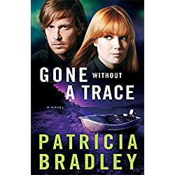 Gone without a Trace (Logan Point Book #3): A Novel