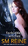 Free eBook - Forbidden Witches