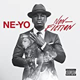 Non-Fiction (Deluxe Edition)