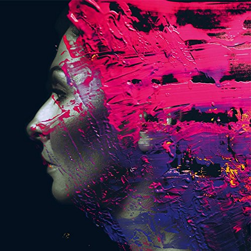 Hand. Cannot. Erase. is the highly anticipated fourth studio album from Steven Wilson, four-time Grammy nominee and founder member of the band Porcupine Tree. It will be released March 3, 2015 in Canada. (Photo: StevenWilsonHQ.com)